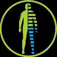 ikona-cilji-postopki