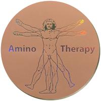 amino-obliz-izrez